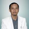 dr. Fachmi Ahmad Muslim, Sp.JP, FIHA