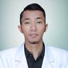 dr. Fachru Riza Achmad