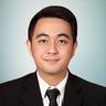 dr. Fachrul Irsan, Sp.OG