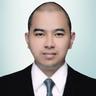 dr. Fadhli Ramadhan , Sp.JP
