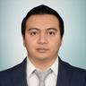 dr. Fadilah Mutaqin, Sp.A