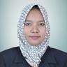 dr. Fadilayana Damanik