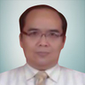 dr. Fadjar Halomoan, Sp.M