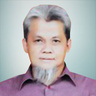 dr. Fadjar Herianto, Sp.JP, FIHA