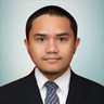 dr. Fadlan Fediansyah H.BRT, Sp.B