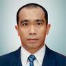 dr. Fadli Syahputra, Sp.A, M.Ked(Ped)