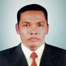 dr. Fahmi Nasution, Sp.OG