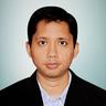 dr. Fahreza Aditya Neldy, Sp.A