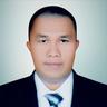 dr. Fahriza Utama, Sp.B