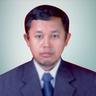 dr. Fahruddin Kamal, Sp.PD, M.Kes