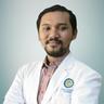 dr. Faisal Abdi Matondang, Sp.U