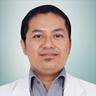 dr. Faisal Adam, Sp.Onk.Rad