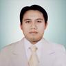 dr. Faisol Darmawan, Sp.BA