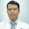 dr. Faizal Drissa Hasibuan, Sp.PD-KHOM