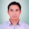 dr. Faizal Pamewa, Sp.JP