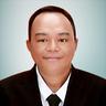 dr. Faizal Rahman, Sp.JP