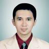 dr. Fajar Effendi, Sp.U