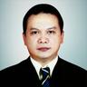 dr. Fajar Eko Wibawanto, Sp.KJ