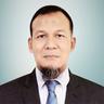dr. Fajar Sudarsono, Sp.U