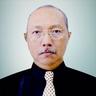 dr. Fajar Waskito, Sp.KK(K), M.Kes