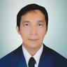 dr. Fakhrul Rizal, Sp.B