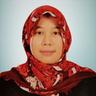 dr. Falentina Migit, Sp.PD
