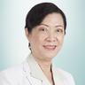 dr. Fanny Bratadjaja, Sp.KK