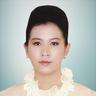 dr. Fanny Christina Utama, Sp.KFR