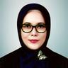 dr. Fanny Fauziah Abdullah, Sp.JP, M.Kes, FIHA