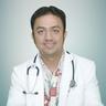 dr. Farabi El Fouz, Sp.A, M.Kes