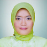 dr. Faradila Caesaria, Sp.OG