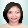 dr. Farani Harida Putri, Sp.OG