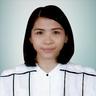 dr. Faresa Hilda, Sp.M