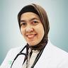 dr. Farhanah Meutia, Sp.JP