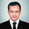 dr. Farid Sura Wijaya, Sp.U