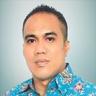 dr. Farid Yudoyono, Sp.BS(K), M.EPIC