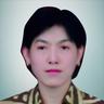 dr. Farida Anggraini Soetedjo, Sp.P