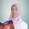 dr. Farida Briani Sobri, Sp.B(K)Onk