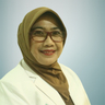 dr. Farida Syaikhu, Sp.Ak