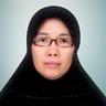 dr. Farida Thamrin, Sp.A
