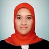 dr. Faridah Israwaty Lubis, Sp.KK