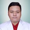 dr. Fariz Hammam