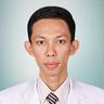 dr. Farlin Subeki