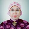 dr. Farokah, Sp.THT-KL, M.Si.Med