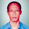 dr. Fatah Satya Wibawa, Sp.THT-KL
