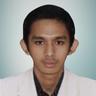 dr. Fatan Abshari, Sp.U