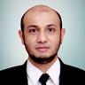 dr. Fateh Jamal Nahdi, Sp.U