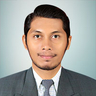 dr. Fauzan Azhari