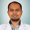 dr. Fauzan Djunaidi, Sp.OG