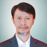 dr. Fauzi Abdillah Susman, Sp.An